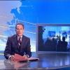 Intervista al giornalista Paolo Di Giannantonio (RAI)