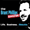 The Brant Phillips Show