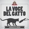 La Voce Del Gatto