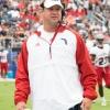 Arkansas Coaching Search Part 2