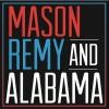 Mason and Remy