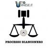 Processo Bianconero - Puntata 10