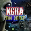 KGRA Digital Broadcasting's show