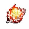 Blazing Flame Radio