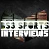 BS3 Interviews