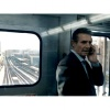 Ep 240 - Neesons on a Train - The Commuter