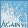 Against The Tide - MP3 edition