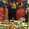 058. Playfutures -an international community