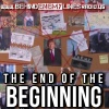 Behind Enemy Lines Radio - The End of the Beginning