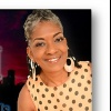 the Paula G Show with Author's Selwyn Scott and Dr. Ashley B. Hosey