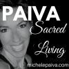 Paiva|Sacred Living