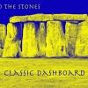 To the stones!