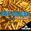 RELOADING PODCAST