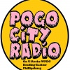 Pogo City Radio - Friday