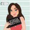 #59: Fuck Valentine's Day (With Thurka Gunaratnam)
