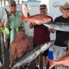 Galveston Fishing Charters