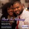 Royce & Davette Hamilton WAMR-DB 1420AM WATB BACK TO INTAMACY