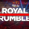 We're On To Minneapolis / Royal Rumble 2018 Preview - Episode 381