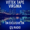 Vittek Tape Virginia