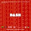 BHRAMABULL: #GryndfestRadio [DASH RADIO]