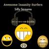Silly Streams 5 Bizarre Blips