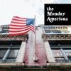 The Monday American