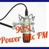 99.9 POWER MIC FM