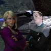 Star Trek: Diplomatic Relations