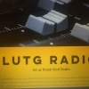 3/12/2017 LUTGRADIO-Peace be with you-Kathy Brocks