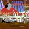 MaHDD Energy Show