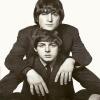 El Club de los Beatles: La creatividad de John y Paul