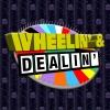 Wheelin' & Dealin'