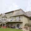 Roofing Contractors Twin Cities