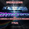Forme d' Onda-Speciale Estate-Subiaco 1Parte