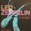 Ramble On Radio - The Led Zeppelin Podcast - Episode #135