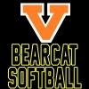 Softball: Virginia High vs Twin Springs