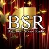 BALLROOM SCENE RADIO