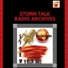 Storm Talk  Radio Archives