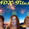 ADX 81 New Year 2018 1
