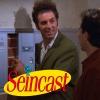 Seincast 161 - The Junk Mail