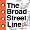 Malcolm Jenkins vs. The Players Coalition - The Broad Street Line Express - WPPM 106.5 FM - Episode 56