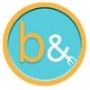 Brunch & Budget on Bondfire Radio