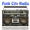 Jazzfunk Soul mix