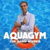 Aquagym con Radio Noventa