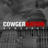 Cowger Nation Newscast