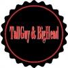 TallGuy & BigHead Podcast