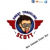 Great Traveling Scott's show