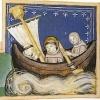 Gerusalemme III: da Costantino ad oggi