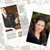 Southern Sisters Radio w/ Ginny Ehrhart