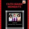 Faith Mama Mondays -Learning to love again... After pain.